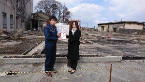 らでぃっしゅぼーや、糸魚川火災に会員様から義捐金